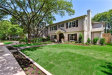 Photo of 4642 Lorraine Avenue, Highland Park, TX 75209 (MLS # 14099380)