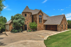 Photo of 2213 Trail Ridge Road, Unit 3, Possum Kingdom Lake, TX 76449 (MLS # 14099711)