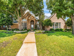 Photo of 4905 Shadowood Road, Colleyville, TX 76034 (MLS # 14100842)