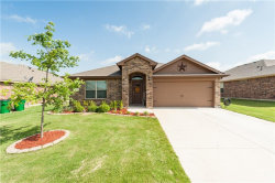 Photo of 311 Fairgrounds Lane, Ponder, TX 76259 (MLS # 14101108)