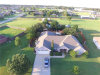Photo of 803 Fairview Circle, Krugerville, TX 76227 (MLS # 14101225)