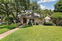 Photo of 1017 Brownstone Drive, Grapevine, TX 76051 (MLS # 14101298)