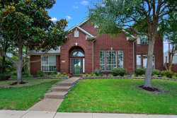 Photo of 9713 Beck Drive, Plano, TX 75025 (MLS # 14102608)