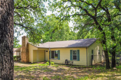 Photo of 600 N Dick Price Road, Kennedale, TX 76060 (MLS # 14102712)