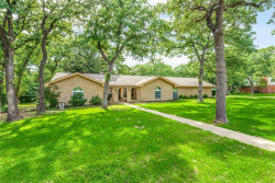 Photo of 3904 Allendale Street, Colleyville, TX 76034 (MLS # 14102866)