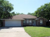 Photo of 1017 Oxford Drive, Gainesville, TX 76240 (MLS # 14102873)