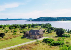 Photo of 457 Frog Branch Court, Possum Kingdom Lake, TX 76449 (MLS # 14103708)