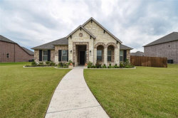 Photo of 354 Redstone Drive, Sunnyvale, TX 75182 (MLS # 14103968)