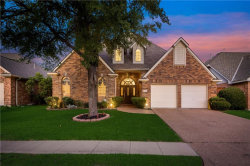 Photo of 844 Canyon Crest Drive, Irving, TX 75063 (MLS # 14104183)