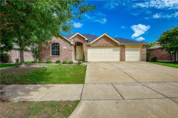 Photo of 2002 Bayberry Court, Heartland, TX 75126 (MLS # 14104226)