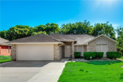 Photo of 3132 Lido Way, Denton, TX 76207 (MLS # 14104266)