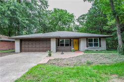 Photo of 712 Madison Drive, Corsicana, TX 75110 (MLS # 14104408)