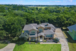Photo of 455 Stone Canyon Drive, Sunnyvale, TX 75182 (MLS # 14104439)