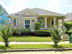 Photo of 1308 Live Oak Lane, Savannah, TX 76227 (MLS # 14104806)