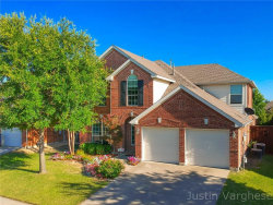 Photo of 6114 Lakecrest Drive, Sachse, TX 75048 (MLS # 14104877)
