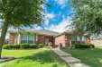 Photo of 554 Wyoming Drive, Murphy, TX 75094 (MLS # 14105621)