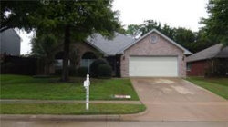 Photo of 2602 Crockett Drive, Corinth, TX 76210 (MLS # 14105919)