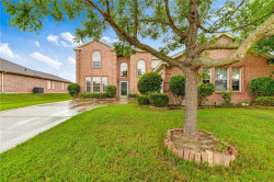 Photo of 3511 Sewell Drive, Sachse, TX 75048 (MLS # 14106288)