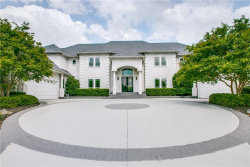 Photo of 5704 Lighthouse Drive, Flower Mound, TX 75022 (MLS # 14106378)