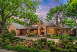 Photo of 2304 Hawthorne Avenue, Colleyville, TX 76034 (MLS # 14106701)