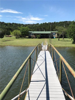 Photo of 3500 Hog Bend, Unit 172, Possum Kingdom Lake, TX 76449 (MLS # 14107182)