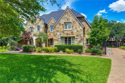 Photo of 5113 Auburndale Avenue, Colleyville, TX 76034 (MLS # 14107531)