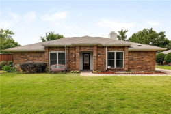 Photo of 409 Cozby Avenue, Coppell, TX 75019 (MLS # 14107711)
