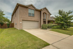Photo of 2039 Times Road, Heartland, TX 75126 (MLS # 14107836)