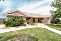 Photo of 303 Gray Street, Bowie, TX 76230 (MLS # 14108321)