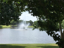 Photo of 708 Dover Place, Southlake, TX 76092 (MLS # 14108389)