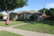 Photo of 416 Ponderosa Trail, Murphy, TX 75094 (MLS # 14108406)