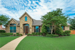Photo of 381 Redstone Drive, Sunnyvale, TX 75182 (MLS # 14108556)