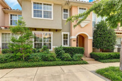 Photo of 6823 Deseo, Irving, TX 75039 (MLS # 14108619)