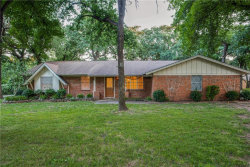 Photo of 1120 Mount Gilead, Keller, TX 76262 (MLS # 14108699)