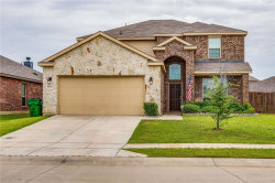 Photo of 8600 Yosemite Trail, Cross Roads, TX 76227 (MLS # 14108734)