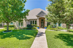 Photo of 1009 Atlee Drive, Keller, TX 76248 (MLS # 14108910)