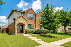 Photo of 9005 Eastwood Avenue, Cross Roads, TX 76227 (MLS # 14108965)