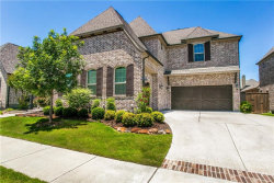Photo of 14642 Maroon Bells Lane, Frisco, TX 75035 (MLS # 14109012)