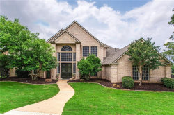 Photo of 800 Woodhaven Drive, Highland Village, TX 75077 (MLS # 14109018)