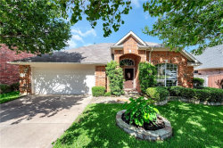 Photo of 1112 Wentwood Drive, Corinth, TX 76210 (MLS # 14109036)