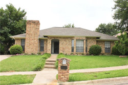 Photo of 4125 Woodenrail Lane, Irving, TX 75061 (MLS # 14109100)
