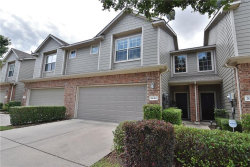 Photo of 3252 Tarrant Lane, Plano, TX 75025 (MLS # 14109115)