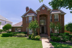 Photo of 2208 Clearspring Drive S, Irving, TX 75063 (MLS # 14109223)