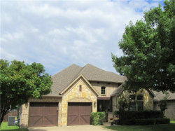 Photo of 12915 Holbrook Drive, Farmers Branch, TX 75234 (MLS # 14109368)