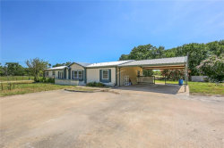 Photo of 3703 Coyote Crossing, Greenville, TX 75402 (MLS # 14109429)