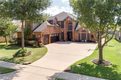 Photo of 1540 Spring Lake Drive, Keller, TX 76248 (MLS # 14110126)