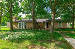 Photo of 401 W 3rd Street, Kennedale, TX 76060 (MLS # 14110423)