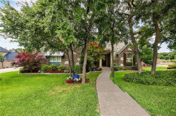 Photo of 1900 Mason Lane, Keller, TX 76248 (MLS # 14110432)