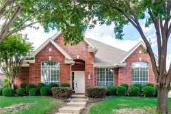 Photo of 705 Waters Edge, Keller, TX 76248 (MLS # 14110502)