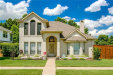 Photo of 542 Village Green Drive, Coppell, TX 75019 (MLS # 14110892)